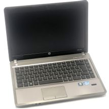 116730-1-SEMINOVO_Notebook_14pol_HP_Probook_4440S_Corei5_2GBDDR3_HD250GB_Biometria_Windows7Pro64Bits_116730