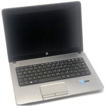116733-1-SEMINOVO_Notebook_14pol_HP_Probook_440_G1_Corei5_4GB_DDR3_HD320GB_Bluetooth_Windows8Pro64Bits_116733