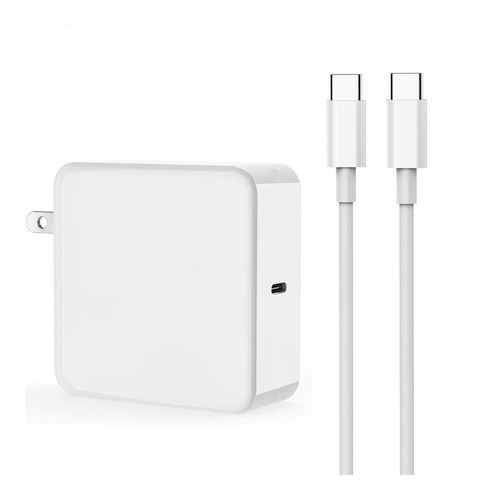 116215-1-Fonte_p_Notebook_65W_USB_C_c_Cabo_removivel_SUNLIIK_Branco_116215