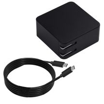 116214-1-Fonte_p_Notebook_65W_USB-C_c_Cabo_removivel_SUNLIIK_Preto_116214