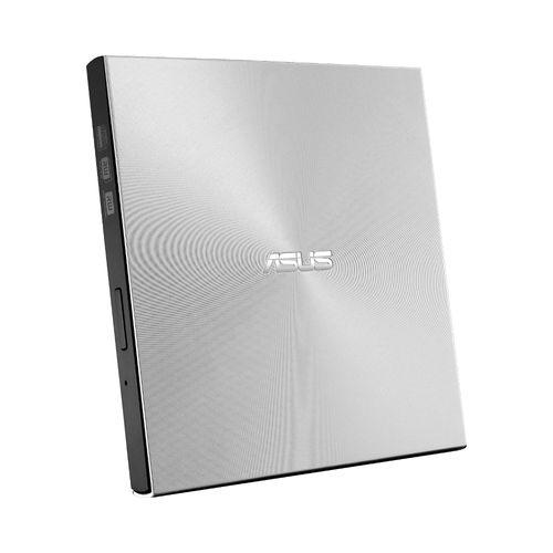 116281-1-Gravador_Externo_Ultra_Slim_USB_DVDCD_Asus_Prata_SDRW_08U7M_USIL_116281