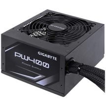 116869-1-Fonte_ATX_400W_Gigabyte_GP_PW400_BR_80_Plus_White_116869