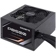116873-1-Fonte_ATX_500W_Gigabyte_GP_PB500_BR_80_Plus_Bronze_116873