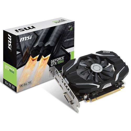 116894-1-Placa_de_video_NVIDIA_GeForce_GTX_1050_2GB_PCI_E_MSI_OC_912_V809_2287_116894
