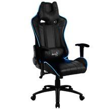 116977-1-Cadeira_Gamer_RGB_AIR_AC120_Preto_AEROCOOL_116977