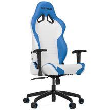 116996-1-Cadeira_Gamer_Vertagear_S_Line_SL2000_VG_SL2000_WBL_Branco_Azul_116996