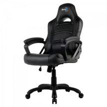 116972-1-Cadeira_Gamer_AC80C_EN55031_Preta_AEROCOOL_116972
