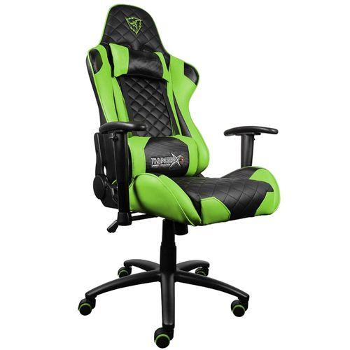 116983-1-Cadeira_Gamer_TGC12_Preta_Verde_THUNDERX3_116983