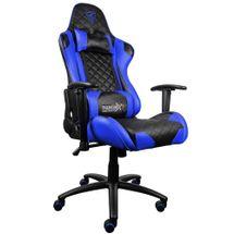 116982-1-Cadeira_Gamer_TGC12_Preta_Azul_THUNDERX3_116982