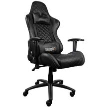 116981-1-Cadeira_Gamer_TGC12_Preta_THUNDERX3_116981