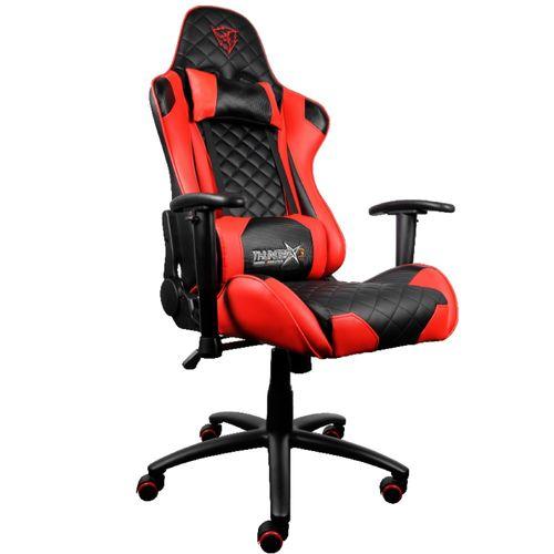 116984-1-Cadeira_Gamer_TGC12_Preta_Vermelha_THUNDERX3_116984