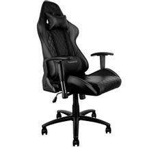 116985-1-Cadeira_Gamer_TGC15_Preta_THUNDERX3_116985