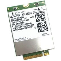 116578-1-Adaptador_M2_ME906E_NGFF_LTE_HSPA_FDD_3G_4G_GPRS_EDGE_GSM_WWAN_116578