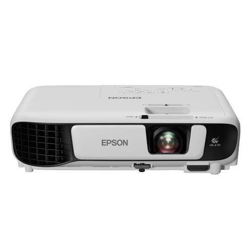 116948-1-Projetor_Epson_Powerlite_S41_plus_SVGA_800_600_HDMI_USB_3LCD_3300_lumens_Bivolt_116948