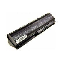 116880-1-Bateria_HP_6_Celulas_G42_BC013_116880