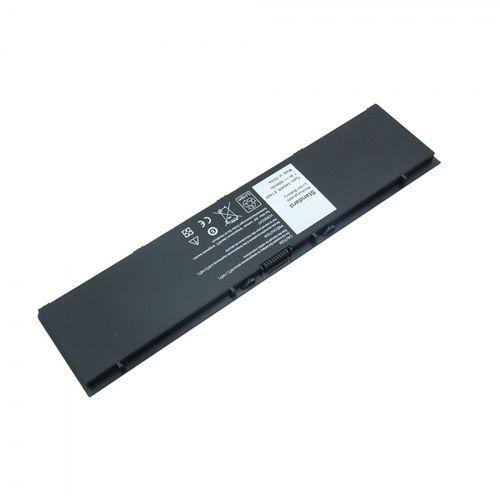 116534-1-Bateria_notebook_7_4V_4500mAh_6_celulas_pDell_Latitude_E7440_bringIT_116534