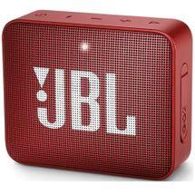116817-1-Caixa_de_Som_Bluetooth_10_JBL_GO_2_Vermelho_A_prova_de_agua_JBLGO2REDBR_116817