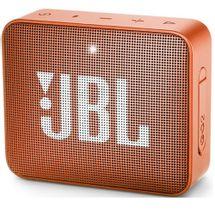 116819-1-Caixa_de_Som_Bluetooth_10_JBL_GO_2_Laranja_A_prova_de_agua_JBLGO2ORGBR_116819