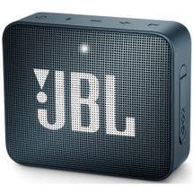 116818-1-Caixa_de_Som_Bluetooth_10_JBL_GO_2_Navy_A_prova_de_agua_JBLGO2NAVYBR_116818