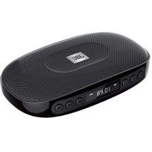 116821-1-Caixa_de_Som_Bluetooth_JBL_TUNE_c_radio_FM_Preto_JBLTUNEBLK_116821