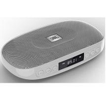 116822-1-Caixa_de_Som_Bluetooth_JBL_TUNE_c_radio_FM_Prata_JBLTUNESLV_116822