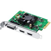 116244-1-Captura_Analogica_e_Digital_PCI_e_Blackmagicdesign_Intensity_Pro_4k_116244