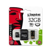 321075_3_kingston-32gb-micro-sdhc-uhs-i-class-10-mobility-kit-mbly10g2-32gb
