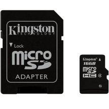 116951-1-Cartao_de_memoria_microSDHC_16GB_Kingston_Classe_4_SDC416GB_116951