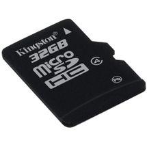 116952-1-Cartao_de_memoria_microSDHC_32GB_Classe_4_Kingston_SDC4_32GB_116952