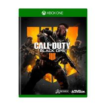 117047-1-XB1_CALL_OF_DUTY_BLACK_OPS_4_117047