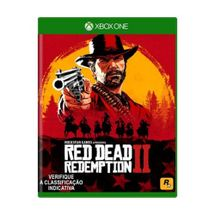 117049-1-XB1_RED_DEAD_REDEMPTION_2_117049
