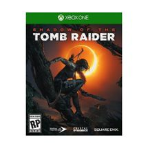 shadow_of_the_tomb_raider_pre_venda_xbox_one_14857_1_20180615195457