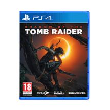 117050-1-PS4_SHADOW_OF_THE_TOMB_RAIDER_117050