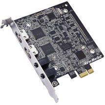 116724-1-Captura_de_Video_PCIe_AVerMedia_Live_Gamer_Lite_GL510E_116724