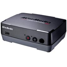 116719-1-Captura_de_Video_Video_Componente_AVerMedia_Game_Capture_HD_61C2810000AB_116719