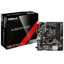 116887-1-Placa_mae_AM4_ASRock_A320M_HD_Micro_ATX_116887