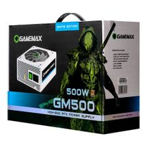 116848-1-Fonte_ATX_500W_GAMEMAX_GM500_Branca_116848
