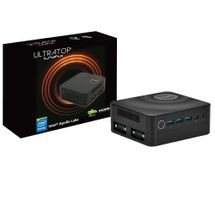 116552-1-Computador_Intel_Liva_Ze_NUC_Dual_Core_N3350_HD_500GB_4GB_DDR3_Windows_10_PRO_OEM_ULN33504500W_Preto_116552