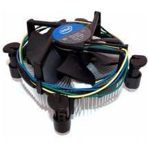 116348-1-Cooler_p_Processador_CPU_Intel_Box_sem_base_de_cobre_generico_116348