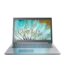 117057-1-Notebook_15_6pol_Lenovo_Ideapad_320_80YHS00000_Core_i3_6006U_4GB_DDR4_HD_1TB_Linux_117057