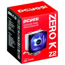 117031-1-Cooler_p_Processador_CPU_PCYES_ACZK292LDA_Led_Azul_117031