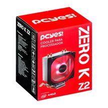 117032-1-Cooler_p_Processador_CPU_PCYES_ACZK292LDV_Led_Vermelho_117032