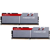 112711-1-Memoria_DDR4_16GB_2x_8GB_4_000MHz_G_Skill_Trident_Z_F4_4000C19D_16GTZ_112711