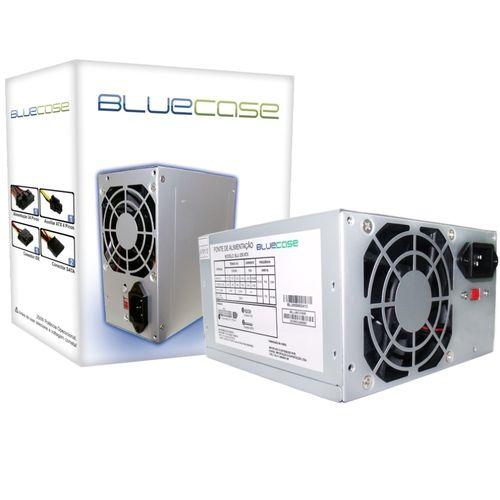 117025-1-Fonte_ATX_250W_BLUECASE_BLU250ATX_117025