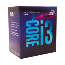 115516-1-Processador_Intel_Core_i3_8100_Coffee_Lake_LGA1151_4_nucleos_3_6GHz_BX80684I38100_115516