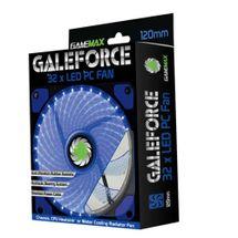 117069-1-Cooler_Gabinete_12cm_Gamemax_Led_Azul_GF12B_117069