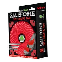 117070-1-Cooler_Gabinete_12cm_Gamemax_Led_Vermelho_GF12R_117070