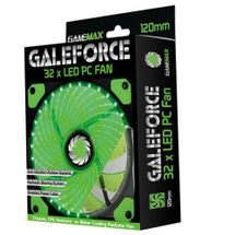 117071-1-Cooler_Gabinete_12cm_Gamemax_Led_Verde_GF12G_117071