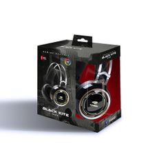 116042-1-Fone_de_Ouvido_3_5mm_C3_Tech_Gaming_Black_Kite_Preto_RGB_PH_G310BK_116042