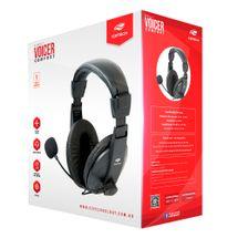 116924-1-Fone_de_Ouvido_3_5mm_C3_Tech_Voicer_Comfort_Preto_MI_2260ARC_116924